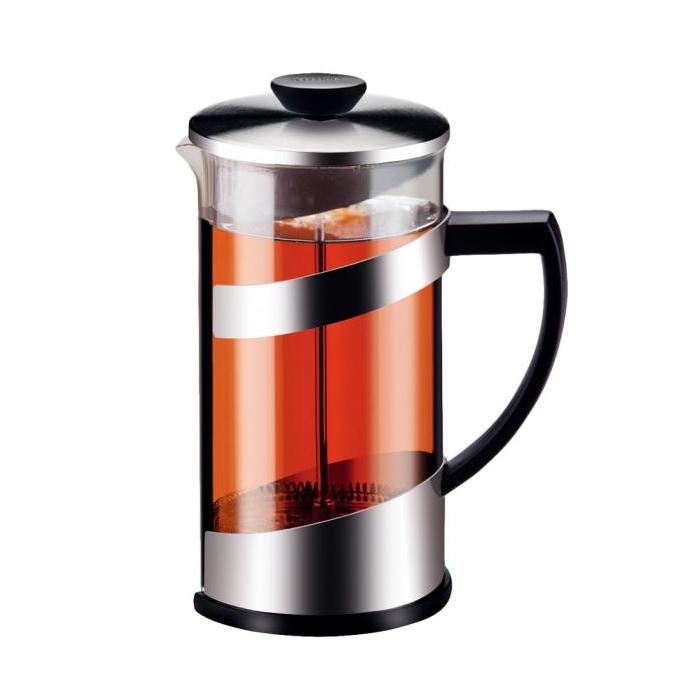 Kanvica na čaj a kávu TEO 0 b6c76e99f71