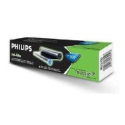 TTR Philips PFA 331 magic3