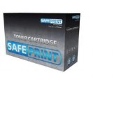 Alternatívny toner Safeprint pre HP CF380A black No.312A